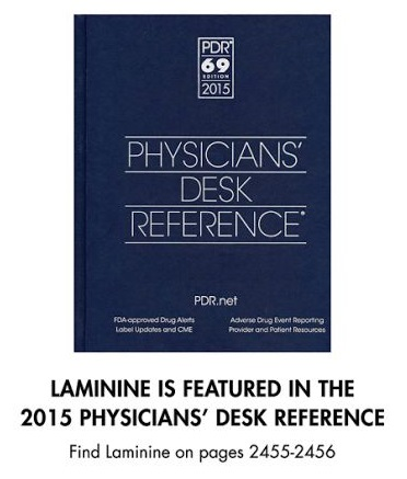 physicians desk reference pdf free download
